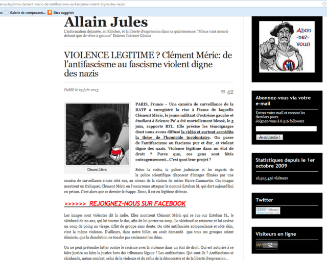 allain-jules-complicedufascisme2