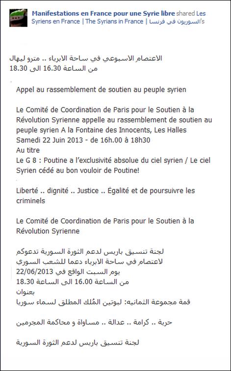 manifestation-syrie2