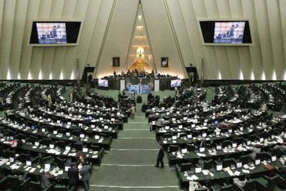 parlement-iranien-2