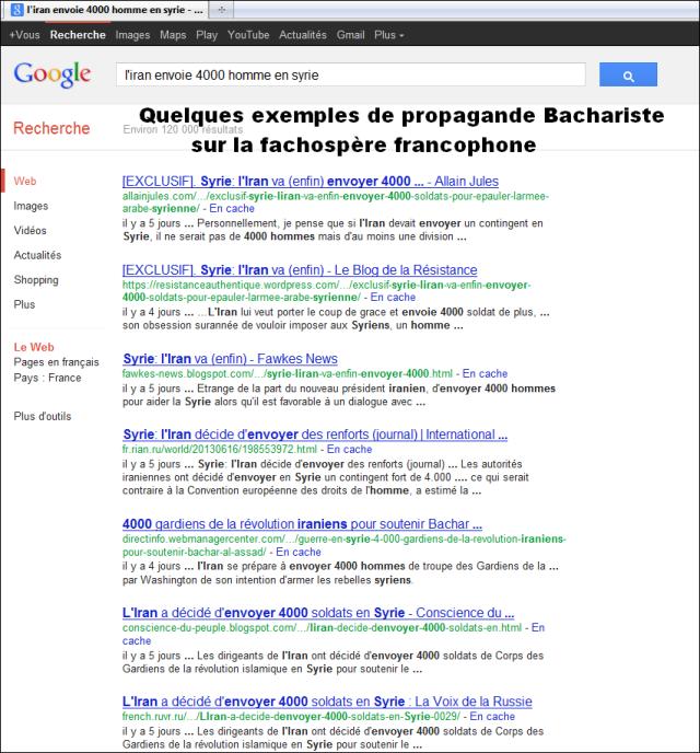 propagande-bachariste2