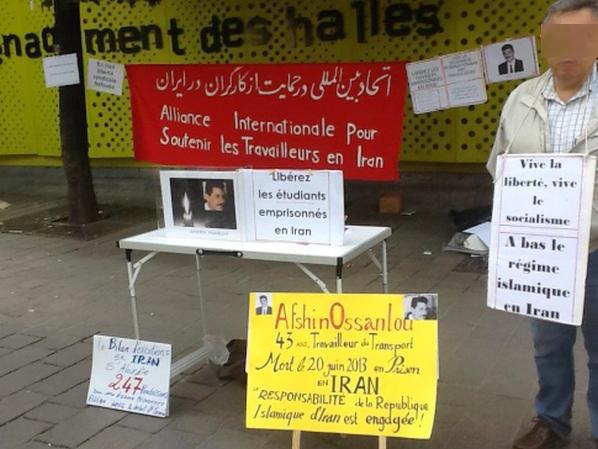 solidarité-iran-2