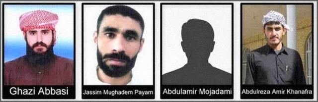 Ahwazi-Arab-activists-on-death-row-2
