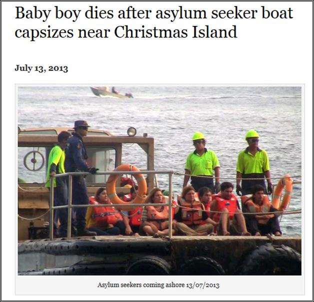 asylumseekers-australia