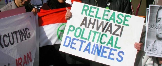 awhazipoliticalprisoners2