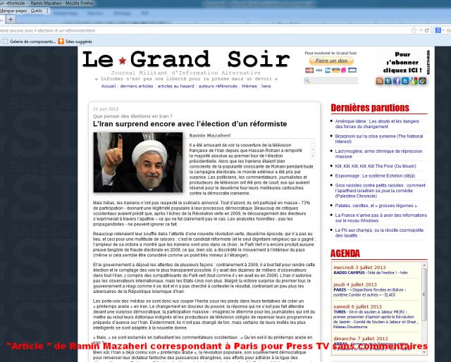 Khameneidolâtre-francophones