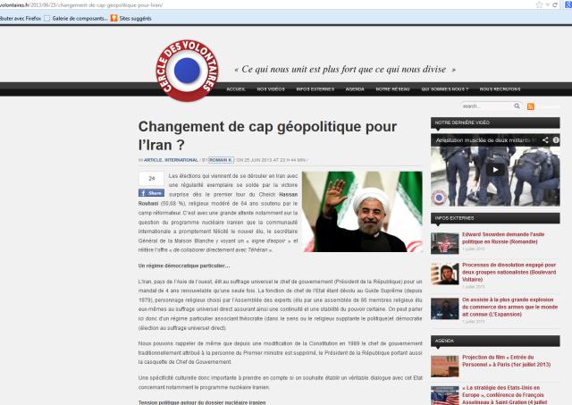 Khameneidolâtres-francophones-2