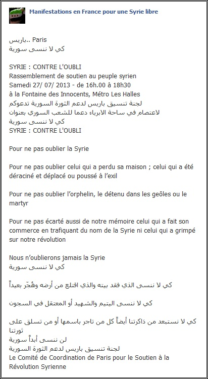 manif-syrie-9