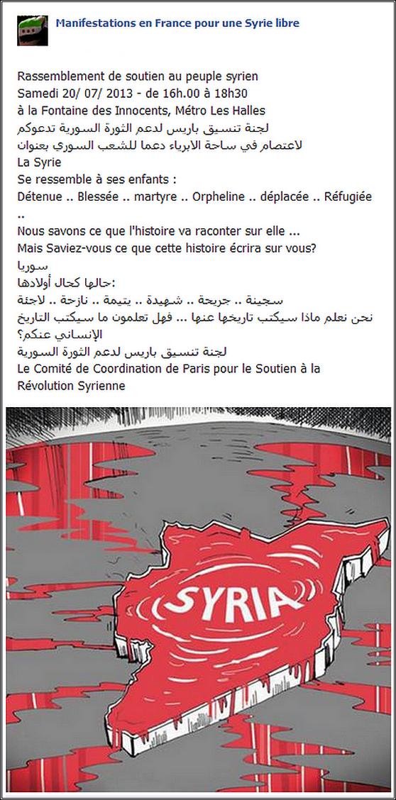 manifestation-syrie7