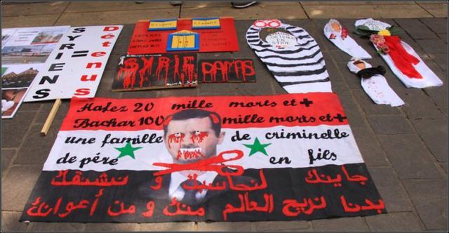 manifestation-syrie9