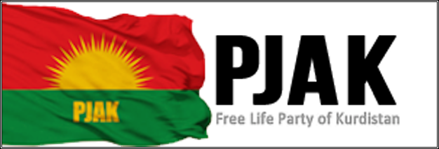 PJAK-2