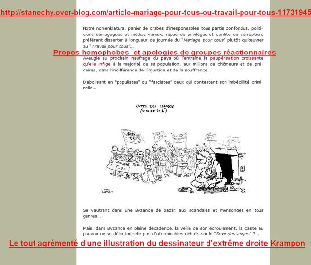propagande-Khameneidolatre2
