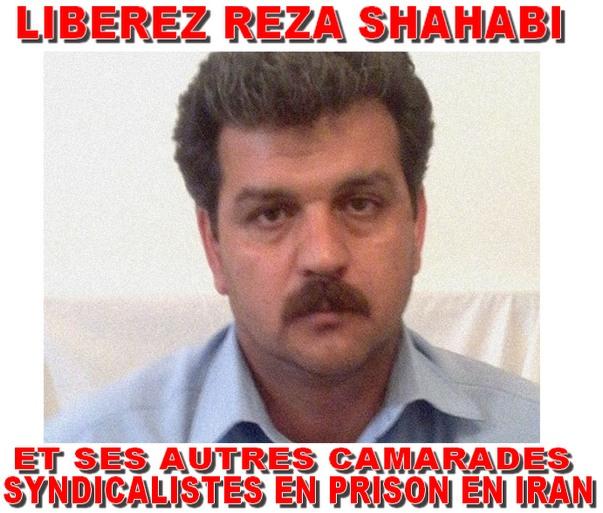reza2