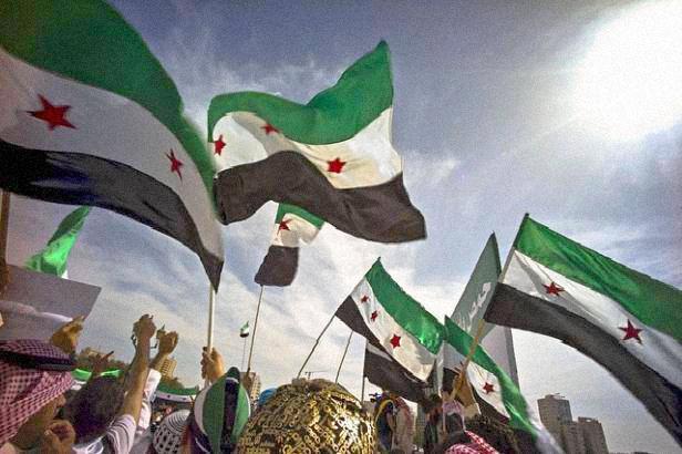 syrian-revolt-3