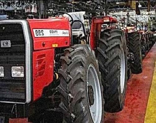 tractorsfactorytabriz2