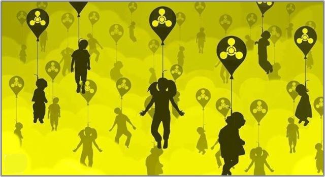 chemichal-warfare-syria2