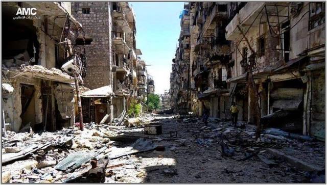 homs2