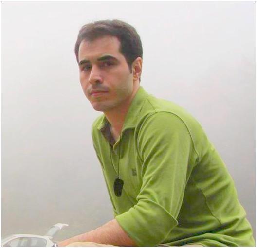 HosseinRonaghiMaleki2