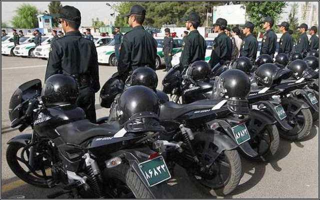 iranmoralitypolice2