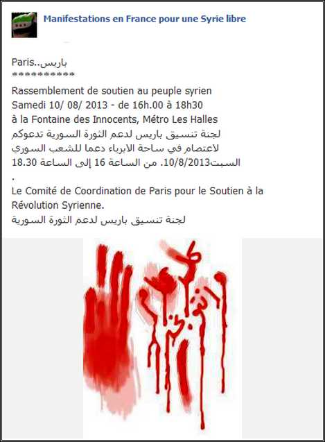 manifestation-syrie-10aout