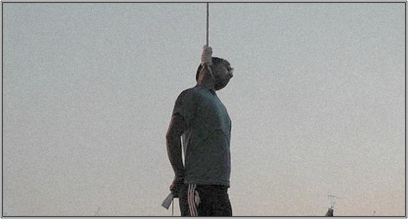 public-hanging-2