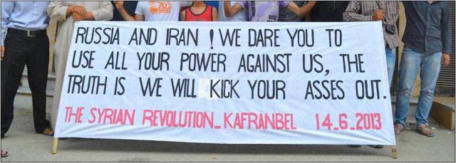 syrian-revolt-kaframbel