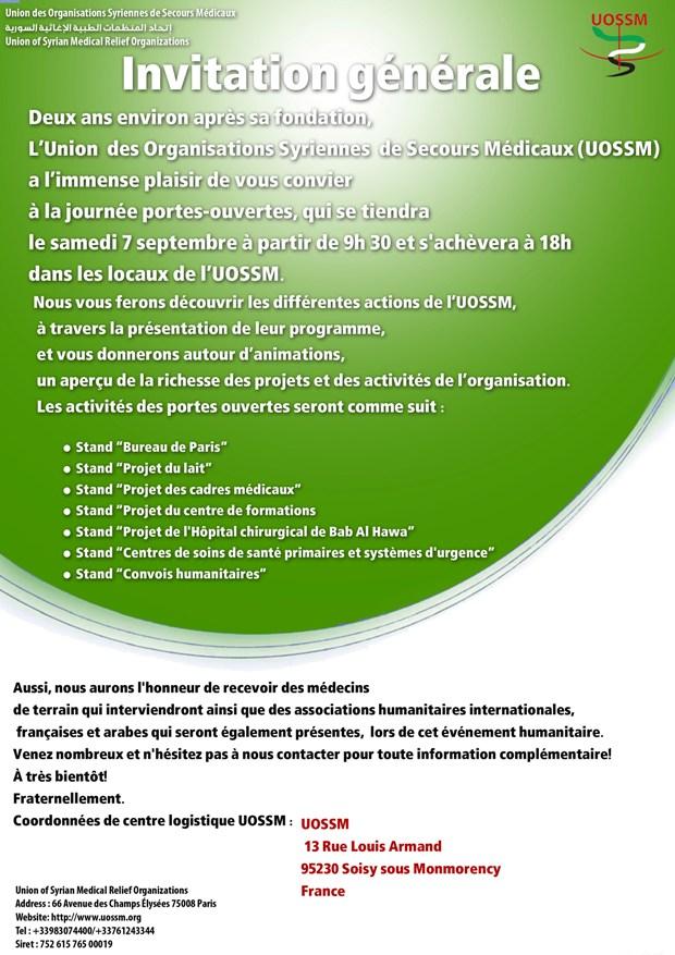 2013.09.07-UOSSM-porte-ouvert-FR