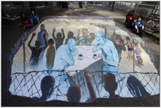 free-syria-2