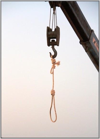 hanging-iran2