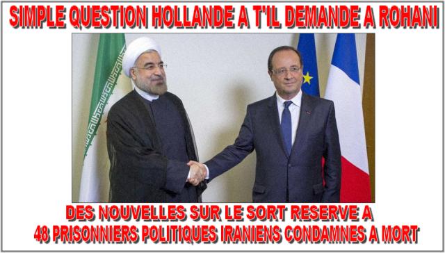 holande-rohani-compromission3png