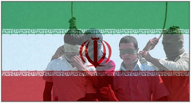 iran-executions-sommaires2