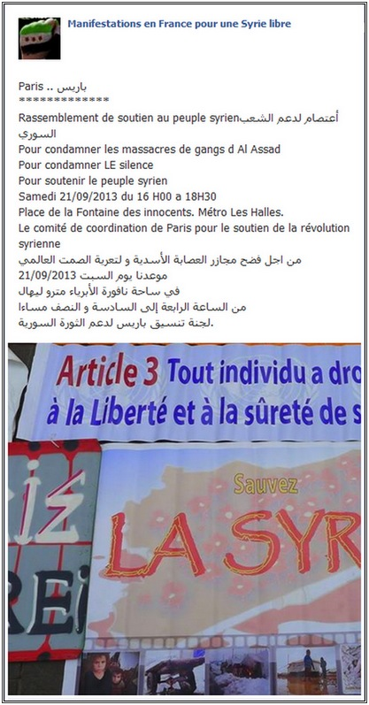 manif-syrie-21septembre