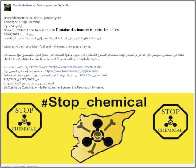 manifestation-syrie-septembre