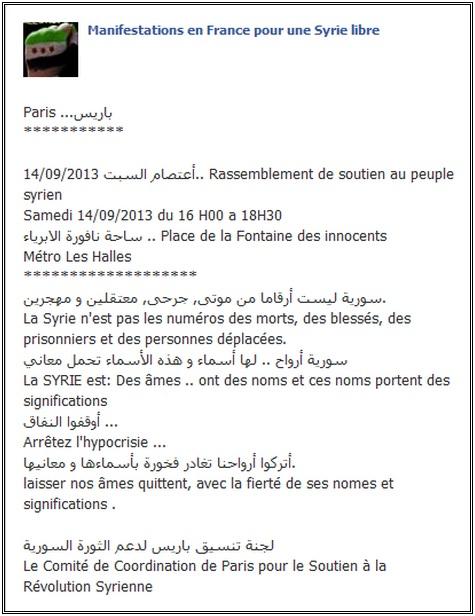 manifestation-syrie14sept