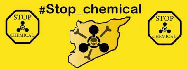 stop-chemicals-syria