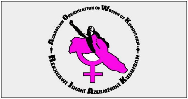 azarmehr-women-kurdistan1