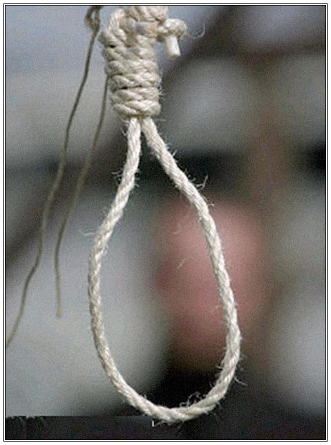 bojnord-hanging