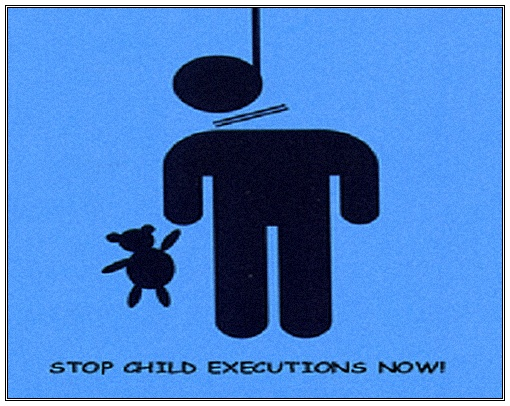 child-execution2