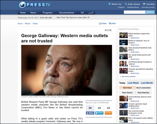 galloway-press-tv