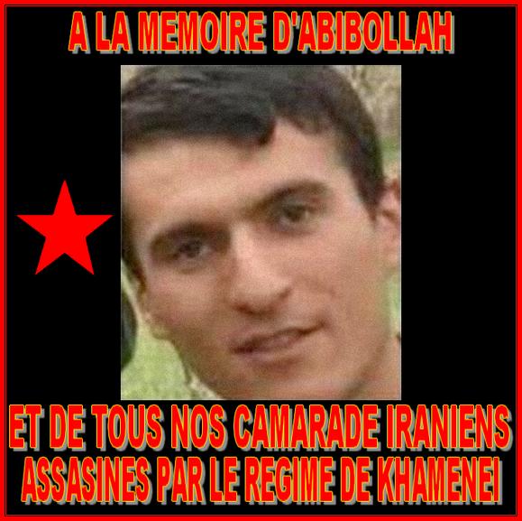 habibollah-golparipour2