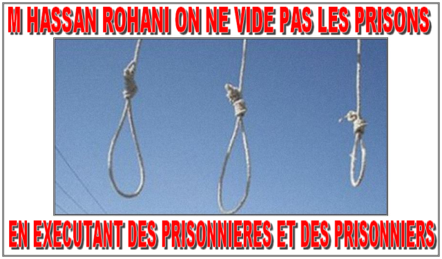 iran-executions-3