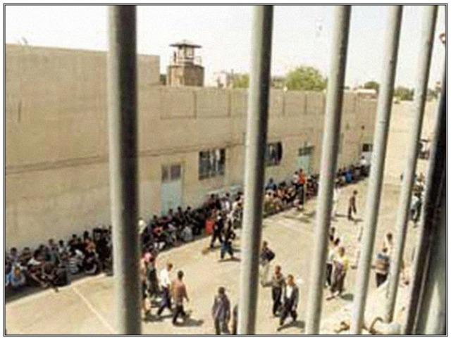 iran-prison2