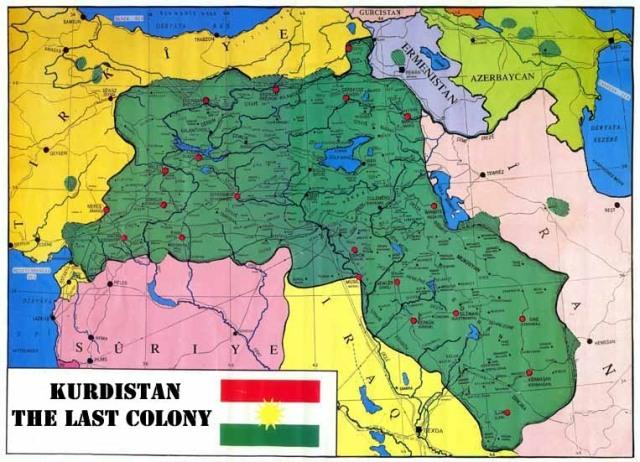 kurdistan-thelastcolony2