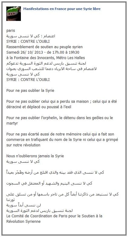 manifestation-syrie-oct