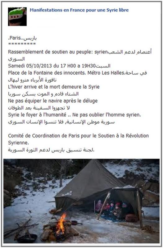 manifestation-syrie-octobre