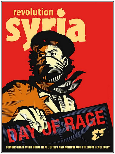 revolution-syrie-2011-2