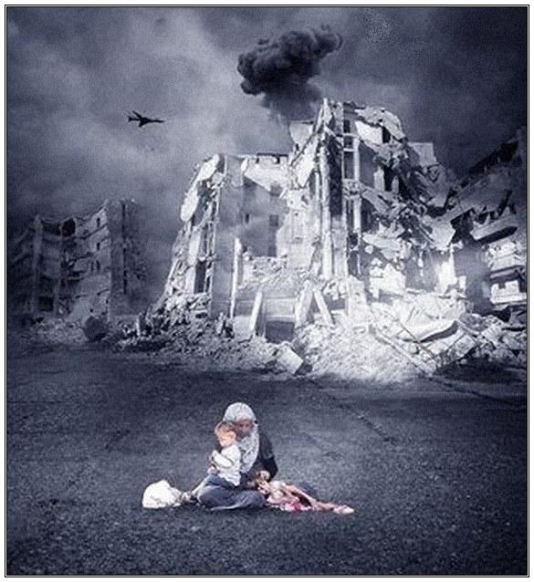 syrian-childrens2