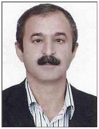 Wafa-Kaderi-2