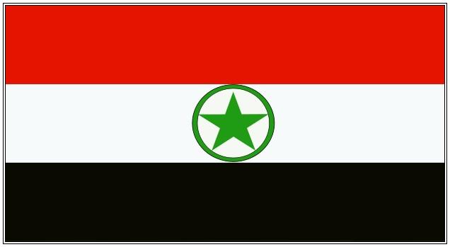 Al-Ahwaz-Flag2