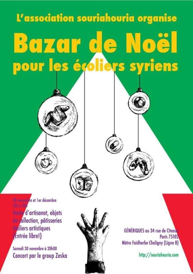 bazar-de-noel1