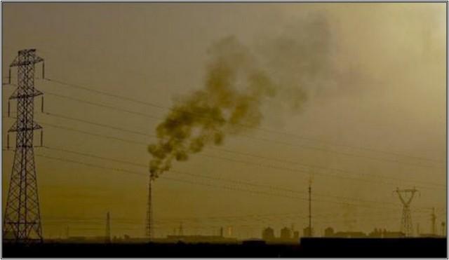 brouillard2